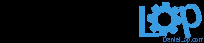 DanielLop